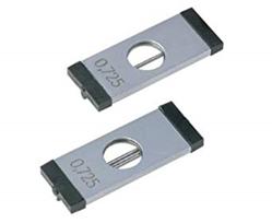 Thread Plug Gauge หรือเกจวัดเกลียว _สอบเทียบเครื่องมือวัด_Calibration Lab_01 three wire guage