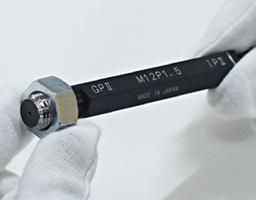 Thread Plug Gauge หรือเกจวัดเกลียว สอบเทียบเครื่องมือวัด Calibration Lab_02