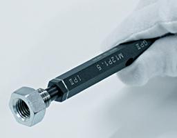 Thread Plug Gauge หรือเกจวัดเกลียว สอบเทียบเครื่องมือวัด Calibration Lab_03